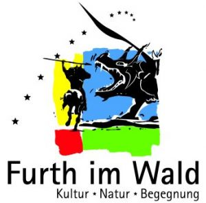 furth-logo