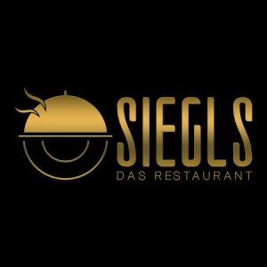 Siegls Restaurant